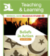 Edexcel Re Studies GCSE (9-1) Beliefs in Action Spec B TLR [S]..[1 year subscription]